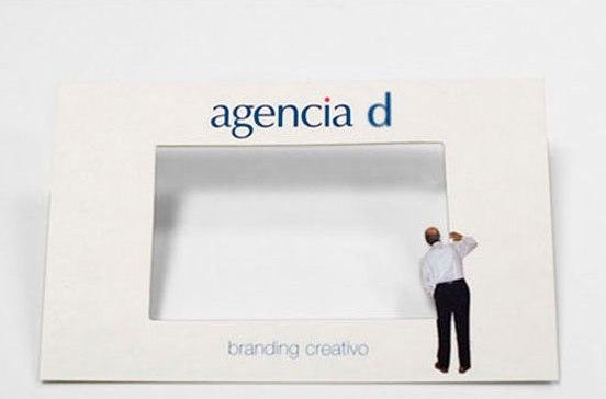 11-Agencia-D-Business-Card