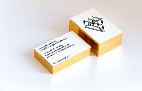 13-Verena-Michelitsch-Business-Card