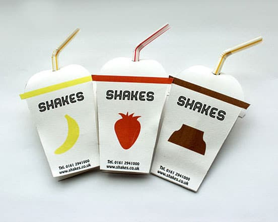 18-Shakes-Business-Card