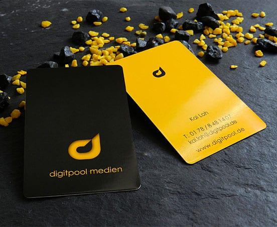 22-Digitpool-Business-Card