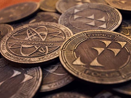 25-Fringe-Focus-Wooden-Coins