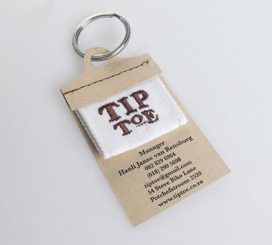 5-Tip-Toe-Business-Card