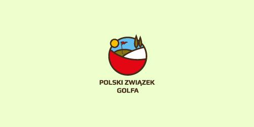 Sport Logos