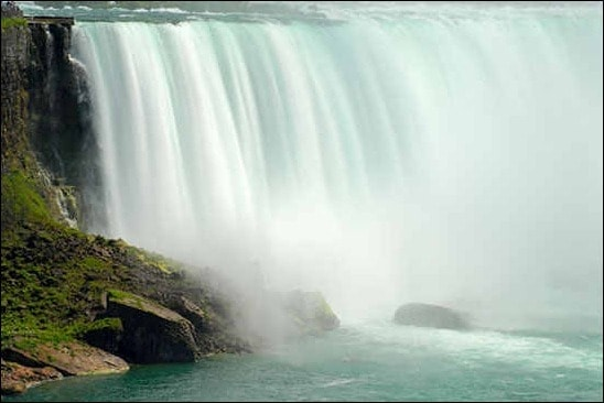 create-a-silky-smooth-waterfalls
