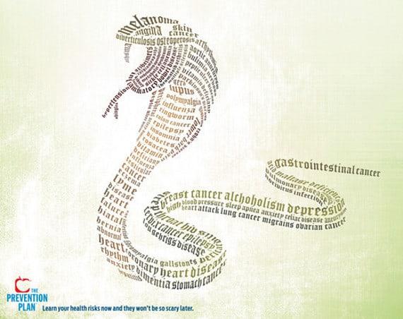 US Preventive Medicine: The Prevention Plan (Cobra)
