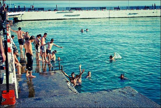 the-joy-of-summer