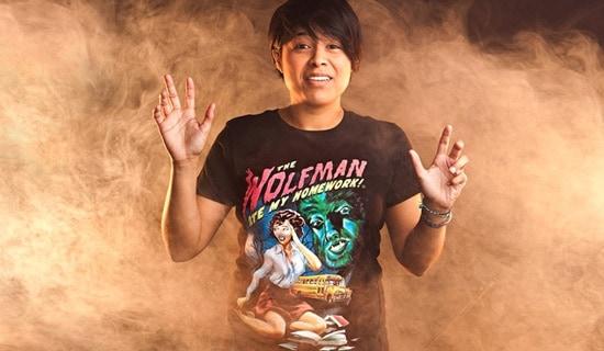 Wolfman-2-beautiful-tshirt-designs