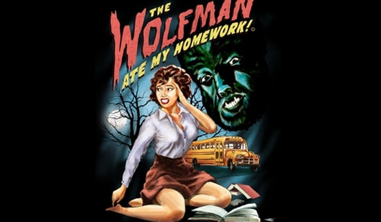 Wolfman-beautiful-tshirt-designs