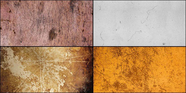 Free Scratch Textures for download