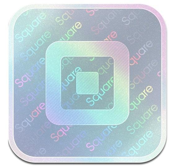 Retina-Ready, Highly Detailed iOS Icons