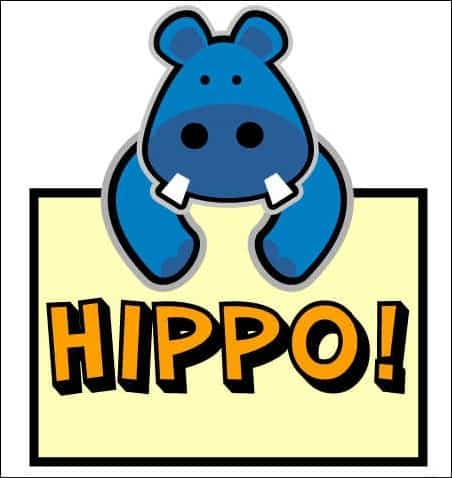 how-to-create-a-cute-hippo-character