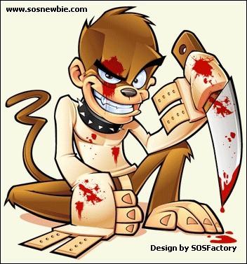 vectorial-character-desgin-in-ilustrator