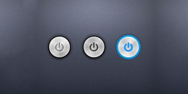 power-button