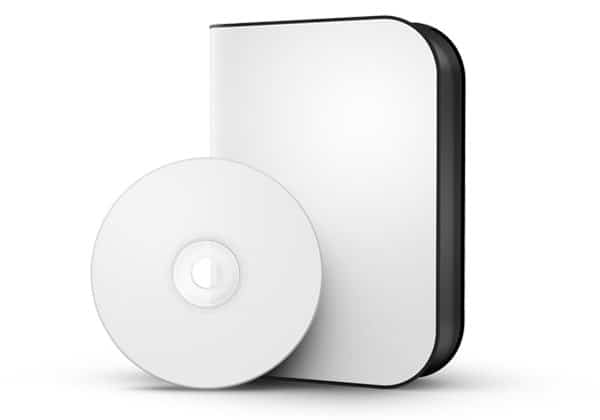 software-box-disc