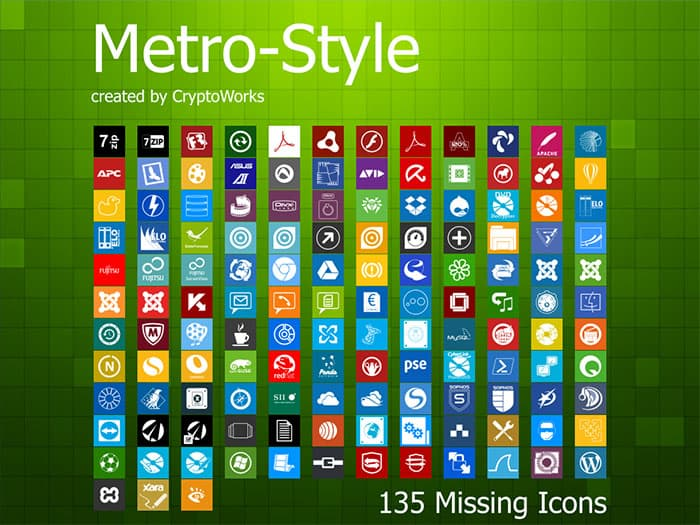 135_missing_metro_style_icons