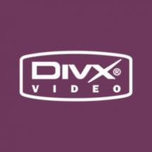 divx_alt
