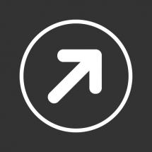 eset_remote_administrator