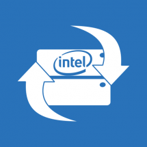 intel_rapid_storage