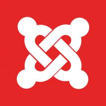 joomla_red