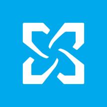 ms_exchange_2012
