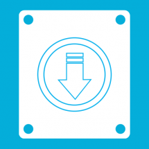 ms_store_iso_backup_tool