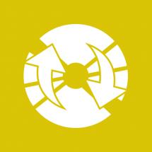 nero_recode