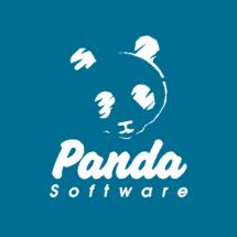 panda_antivirus