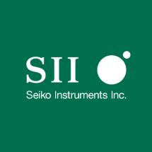 seiko_smart_label