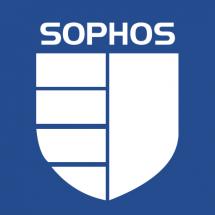 sophos_alt
