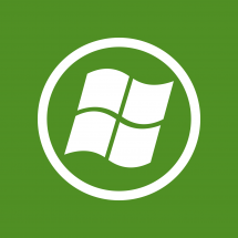 windows_mediacenter