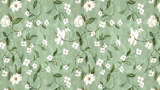 10-Seamless-Patterns-Of-Retro-Floral-thumb08