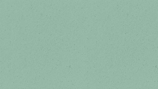 10-Subtle-Textures-Thumb06