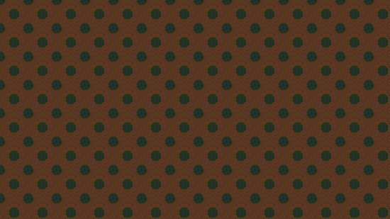 13-Vector-Seamless -Patterns-Of-Colorful-Dot-thumb10