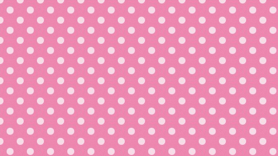 13-Vector-Seamless -Patterns-Of-Colorful-Dot-thumb11