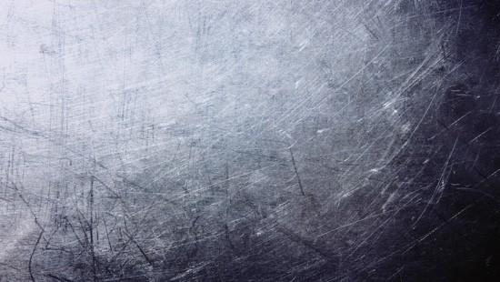 16-Metallic-Grunge-Texture-Thumb05