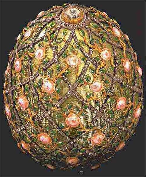 1907-Rose-Trellis-Egg
