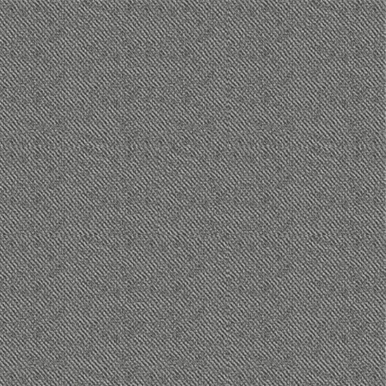 2 Seamless Grey Carpet Texture