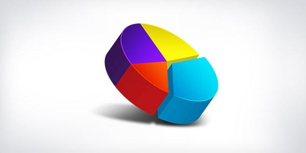 wpid-3d-pie-chart-icon.jpg