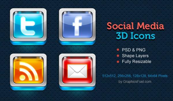 wpid-3d-socialmedia-icons.jpg