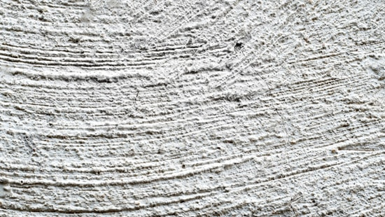 5-High-Definition-Plaster-Surface-Texture-Thumb02