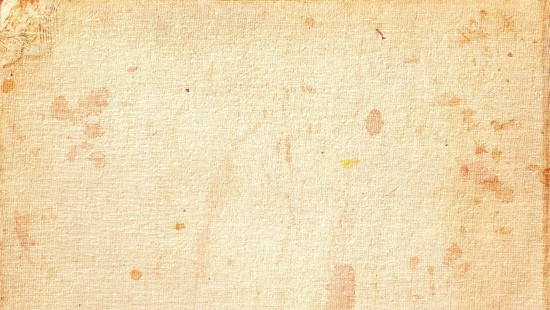 5-Paper-Material-Grunge-Texture-Thumb04
