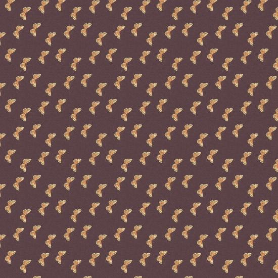 5-Retro-Floral-Patterns-thumb04