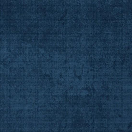 5-Seamless-Blue-Retro-fabric-Texture_thumb01