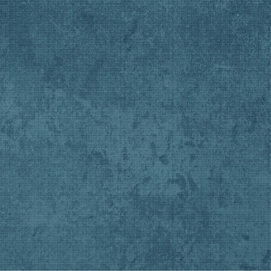 5-Seamless-Blue-Retro-fabric-Texture_thumb02