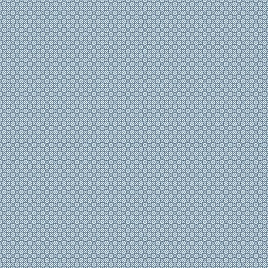 5-Seamless-Blue-Retro-fabric-Texture_thumb03