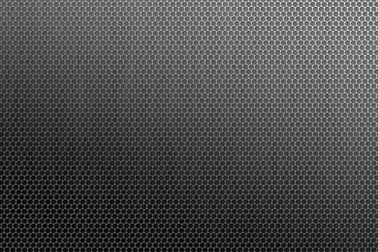 6 High Resolution Metal texture