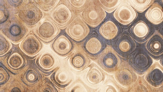 6-Seamless-Grungy--Beige-Patterns-Thumb02