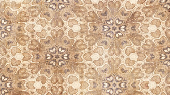 6-Seamless-Grungy-Natural-Beige-Patterns-Thumb01
