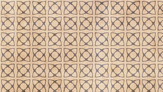 6-Seamless-Grungy-Natural-Beige-Patterns-Thumb02