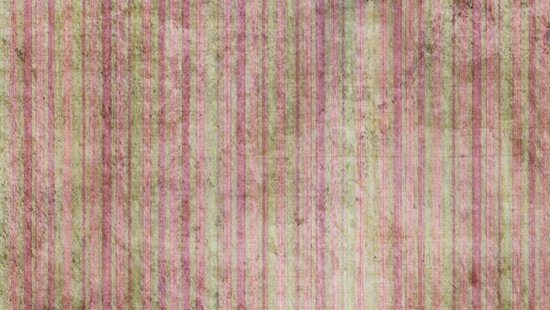 6-Seamless-Linear-Patterns-Of-Paper-Material-Thumb03